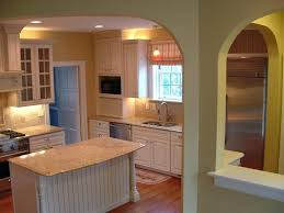 wholesale kitchen cabinets cincinnati discount kitchen cabinets in cincinnati ohio archives www