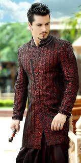 marriage dress for about marriage marriage dresses for indian men 2013 marriage