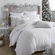 What Is A Coverlet For A Cot Bedding Linens Bath Macy U0027s