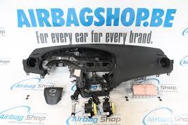 buy mazda 3 airbag set dashboard mazda 3 2009 buy airbag eu