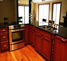 staining kitchen cabinets without sanding restain kitchen cabinets staining kitchen cabinets without sanding