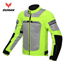 yellow motorcycle jacket online get cheap fluorescent motorcycle jacket aliexpress com