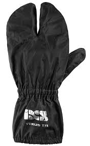 mtb jackets sale ixs kronos 3 mtb helmet ixs virus 3 motorcycle clothing rain cover