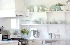 Open Shelves Kitchen Design Ideas Open Shelves Kitchen Design Ideas Snaphaven