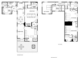 floorplans cherry tree farmhouse somerset lavender hill cherry tree farmhouse floor plan