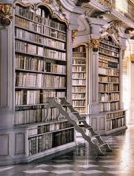 Best Bookshelves For Home Library by 2933 Best Books Images On Pinterest Books Architecture And Book