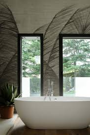 the 276 best images about home bathrooms on pinterest terrace