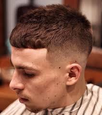 hairstyles for men short hair short haircut ideas for men haircuts
