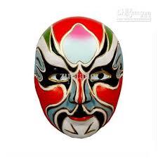 venetian masquerade masks for men venetian masquerade masks for men opera paper mache
