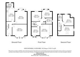 plan42 floor plans u2013 maxconsult
