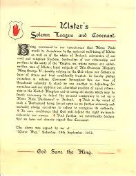 john redmond first world war hidden history page 2