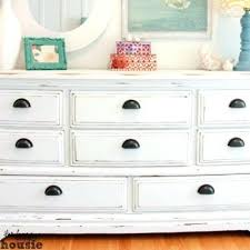 Annie Sloan Bedroom Furniture How To Paint Pine Bedroom Furniture Black Nrtradiant Com