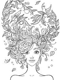 coloring pages for adults pinterest photo for coloring best 25 adult coloring book pages ideas on