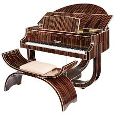 Modern Art Deco Furniture by 682 Best Art Deco Images On Pinterest Art Deco Art Art Deco