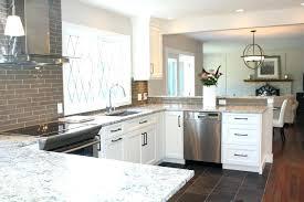 Kitchen Cabinets Staten Island Kitchen Cabinets Staten Island Articles With Kitchen Cabinets