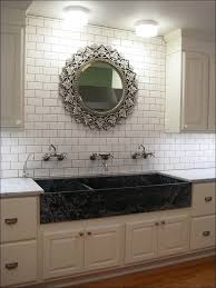 mirrored kitchen cabinets kitchen glass kitchen cabinet doors for sale mirror front