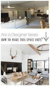 How Do Interior Designers Get Paid Ask A Designer Series Brick Fireplace Coffee Tables Making A