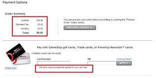 free gift card code gamestop free gift card gordmans coupon code