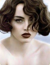 20 s hairstyles 15 best 20 s hairstyles images on pinterest 30s fashion affair