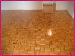 cost to install vinyl plank flooring floor decoration