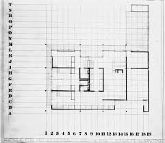 house plans nl apartments e plans houseplans biz house plan e the durham eplans