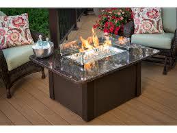 36 Patio Table Popular Of Granite Patio Table Outdoor Greatroom Grandstone