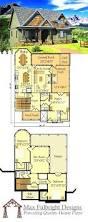Small Log Home Floor Plans Best 25 Log Cabin Floor Plans Ideas On Pinterest Cabin Floor Forafri