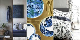 home and interior design trends for 2017 housebeautiful