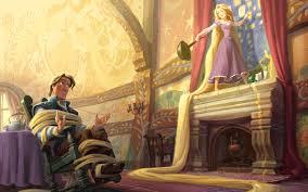 rapunzel official disney princess disney uk