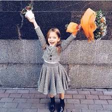 34 best well dressed kids images on pinterest well dressed kids