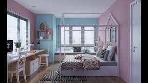 Modern Kid Bedroom Furniture Modern Kids Bedroom Kids Furniture Kids Beds Modern Bedroom