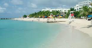 Montego Bay Panama City Beach by Montego Bay Jamaica Worlds Best Beach Towns