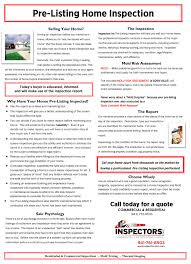 roof inspection report template roof inspection report template cool flyers and brochures