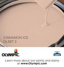138 best orange paint colors images on pinterest olympic paint