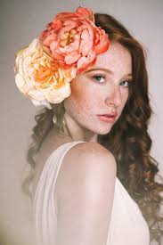57 best madeline ford images on pinterest ford diana and faces