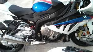2012 Bmw S1000rr Price 2010 U0026 2012 Bmw S1000rr Walkaround Youtube