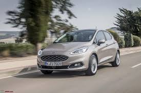 shouldn u0027t ford get the new 2017 ford fiesta to india page 3