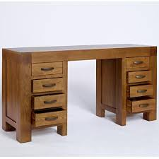 Reclaimed Wood Vanity Table Reclaimed Wood Dressing Tables From Harley U0026 Lola