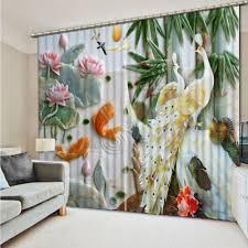 livingroom valances living room valances sale l shape cozy laminated fabric sofasquare