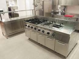 materiel de cuisine d occasion professionnel inox cuisson et gros matériel agencement restauration à materiel
