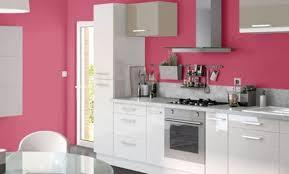 couleur levis pour cuisine déco peinture cuisine levis 17 peinture cuisine pas cher
