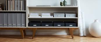 bookcases u2013 west elm workspace