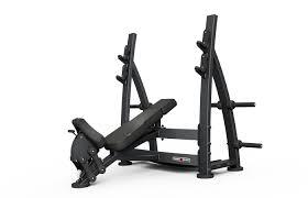 olympic incline bench mf l004 marbo sport b2b marbo sport pl