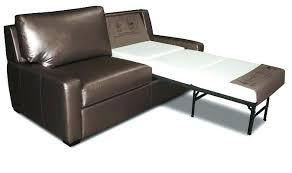 Comfort Sleeper Sofa Prices Sleeper Sofa Prices Viadanza Co