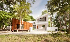 house design pictures thailand u0026 full scale studio design a contemporary home in chiang mai thailand