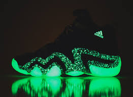 adidas 8 nightmare before release date