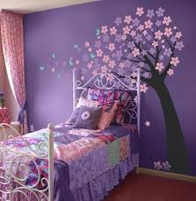 Pink And Purple Bedroom Ideas Purple Bedroom Houzz Design Ideas Rogersville Us
