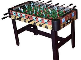 best foosball table brand sportcraft foosball table options for the best experience game