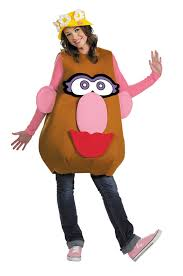 Crayon Halloween Costume Crayon Game Costumes Women Costume Craze