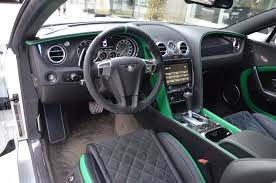 2015 bentley continental interior 2015 bentley continental continental gt3 r cars white wallpaper